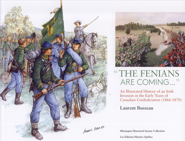 Fenians-are-Coming-Book-Cover-1024x776.jpg