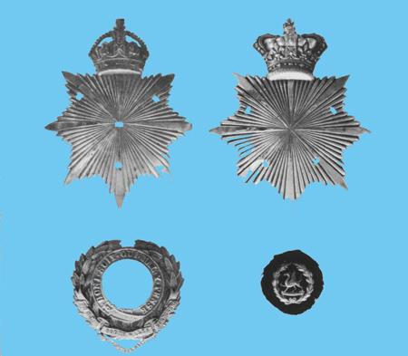 Officers-Helmet-Plates