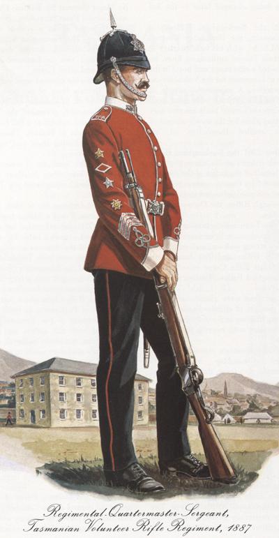 Tasmanian-Volunteer-Rifle-Regiment-1887